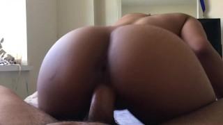 nagy fekete gettó pornó